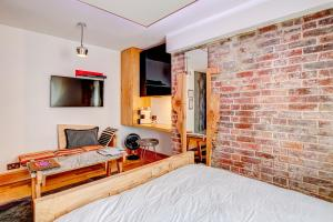 Hotel Una (18 of 104)
