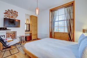 Hotel Una (16 of 104)