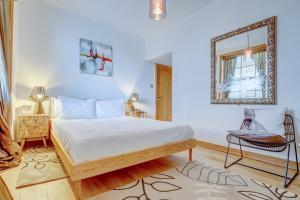 Hotel Una (17 of 104)