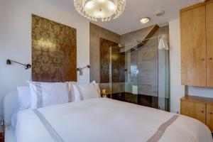 Hotel Una (12 of 104)