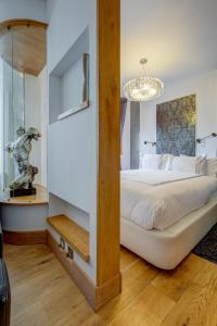 Hotel Una (13 of 104)