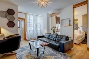Hotel Una (14 of 104)