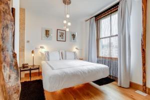 Hotel Una (8 of 104)