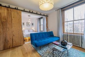 Hotel Una (11 of 104)