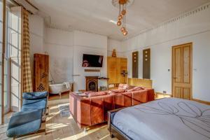 Hotel Una (6 of 104)