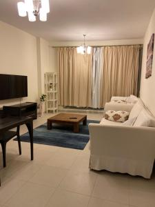 Cozy Upgraded 1 bedroom Hall in Dubai Silicon Oasis - Dubai