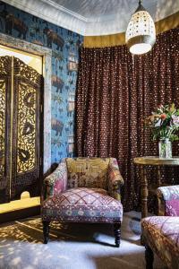 The Portobello Hotel (13 of 45)
