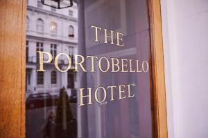 The Portobello Hotel (4 of 45)