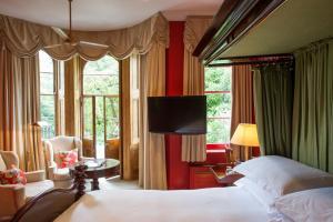 The Portobello Hotel (3 of 45)