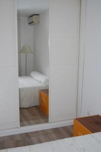 Bica House, Vila Real