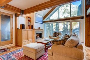 Powder Ridge #10B - Apartment - Alta
