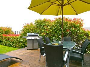 Taupo Haven - Taupo Holiday Unit - Hotel - Taupo