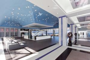 Atrium Platinum Resort & Spa