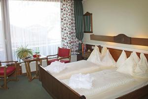 Hotel Lungau - Obertauern