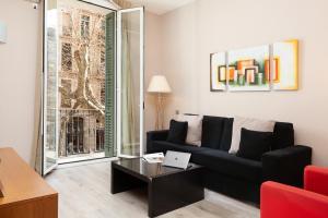obrázek - Enjoy Apartments Soho