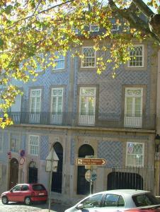Douro View, Porto