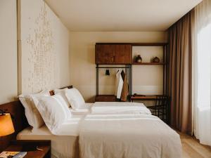 Hotel Casa Luz