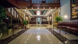 Отель Феникс, Винница