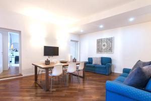 Maggiore Luxury Retreat - AbcAlberghi.com