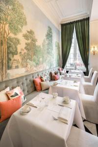 Hotel De Tuilerieen (25 of 80)