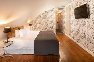 Hotel De Tuilerieen (30 of 80)