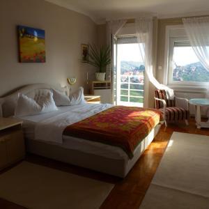 Guesthouse Villa Lutka