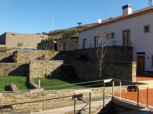 Quinta do Pégo (8 of 31)