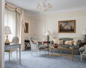Four Seasons Hotel George V Paris (23 of 69)