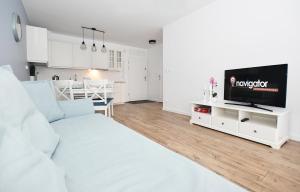 Apartament Bliżej Morza 30