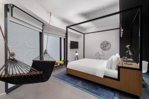 Canopy by Hilton Dubai Al Seef (7 of 76)