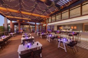 Canopy by Hilton Dubai Al Seef (15 of 76)