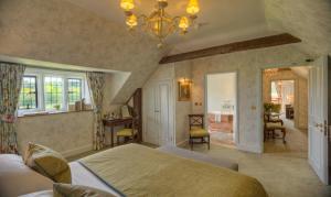 Gravetye Manor (24 of 49)