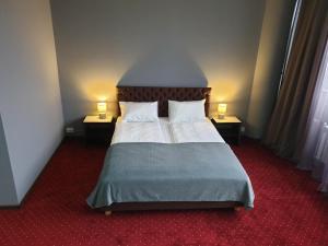 LEX Trend Hotel