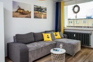 Apartament RAZUNA