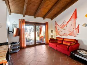 obrázek - Welcoming Villa in Stintino with Private Swimming Pool