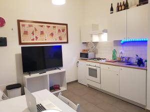 Appartamento Milano Rho fiera B&B - AbcAlberghi.com