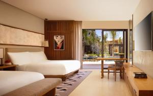 Nobu Hotel Los Cabos (11 of 87)