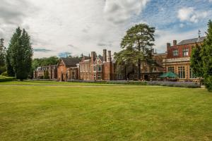 Wotton House (1 of 65)