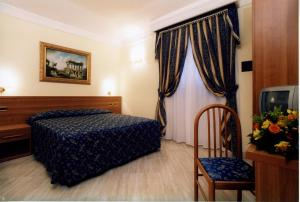 Hotel Magic - abcRoma.com