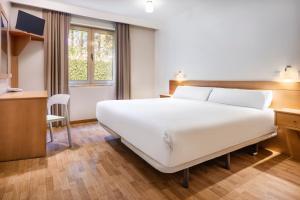 Hotel Lamacaes, Braga