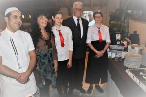 Hotel Garni La Trifora - AbcAlberghi.com