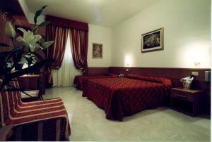 Hotel Magic - AbcAlberghi.com