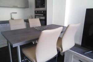 Moneghetti - Apartment - Beausoleil