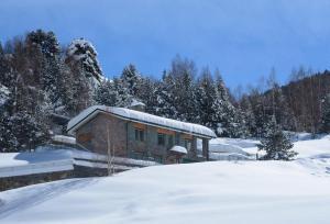 Hostels und Jugendherbergen - Terra Del Cortal