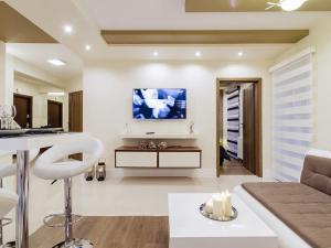 Apartamenty Sienkiewicza 12