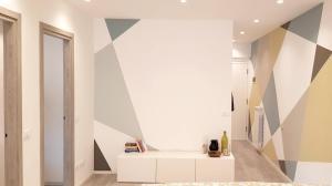 Appartamento in centro storico - AbcAlberghi.com