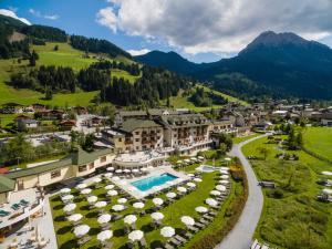 Robinson Club Amadé - Hotel - Kleinarl