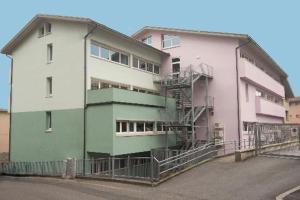 Auberges de jeunesse - Casthello Ostello di Vallecamonica