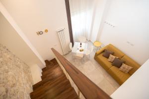 Marene Residence - AbcAlberghi.com