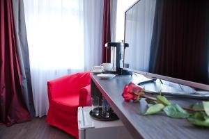 Travel Hotel - Turbina